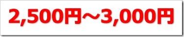 壽屋(7809)IPO初値予想