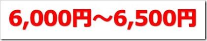 SKIYAKI(3995)IPO初値予想