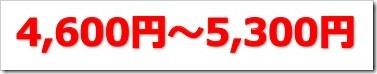 サインポスト(3996)IPO初値予想