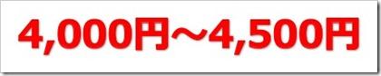 シルバーライフ(9262)IPO初値予想