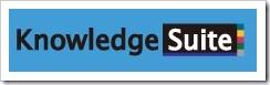 ナレッジスイート(3999)IPO新規上場承認