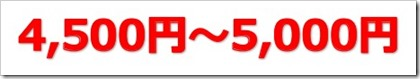 クックビズ(6558)IPO初値予想