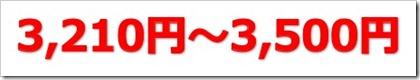 歯愛メディカル(3540)IPO初値予想
