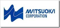 マツオカコーポレーション(3611)IPO新規上場承認