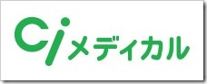 歯愛メディカル(3540)IPO新規上場承認