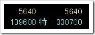 一家ダイニングプロジェクト(9266)IPO最終気配