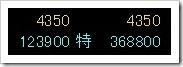 イオレ(2334)IPO最終気配