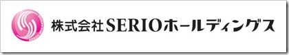 SERIOホールディングス(6567)IPO新規上場承認