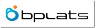 ビープラッツ(4381)IPO新規上場承認