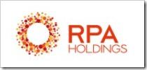 RPAホールディングス(6572)IPO新規上場承認