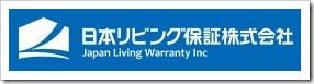 日本リビング保証(7320)IPO新規上場承認