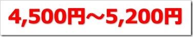 ジェイテックコーポレーション(3446)IPO初値予想