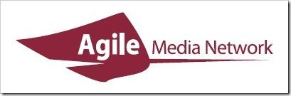 アジャイルメディア・ネットワーク(6573)IPO新規上場承認