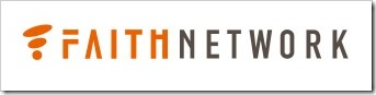 フェイスネットワーク(3489)IPO新規上場承認