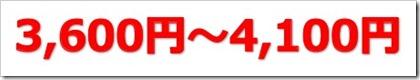 日本リビング保証(7320)IPO初値予想