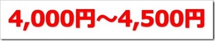 アズ企画設計(3490)IPO初値予想