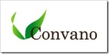 コンヴァノ(6574)IPO新規上場承認