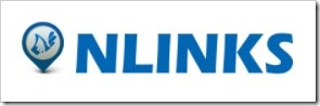 エヌリンクス(6578)IPO新規上場承認