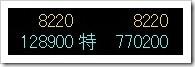 RPAホールディングス(6572)IPO最終気配
