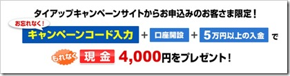 okasan-onlinecpcord4000