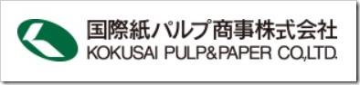 国際紙パルプ商事(9274)IPO新規上場承認
