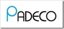 パデコ(7032)IPO新規上場承認