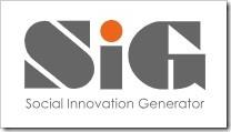 SIG(4386)IPO新規上場承認