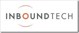 インバウンドテック(7031)IPO新規上場承認