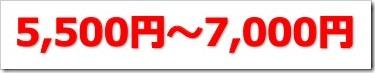 アイ・ピー・エス(IPS)(4390)IPO初値予想