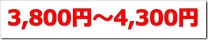 ログリー(6579)IPO初値予想