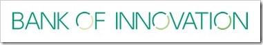 バンク・オブ・イノベーション(4393)IPO新規上場承認