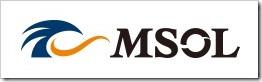 マネジメントソリューションズ(7033)IPO新規上場承認