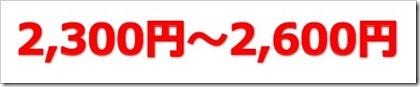 キャンディル(1446)IPO初値予想