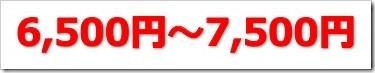 MTG(7806)IPO初値予想