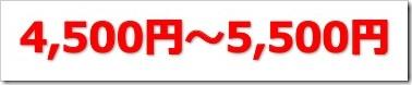 プロレド・パートナーズ(7034)IPO初値予想