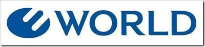 ワールド(3612)IPO新規上場承認