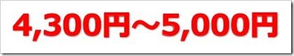 マリオン(3494)IPO初値予想