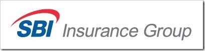 SBIインシュアランスグループ(7326)IPO新規上場承認
