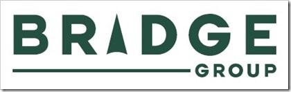 ブリッジインターナショナル(7039)IPO新規上場承認