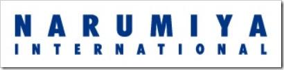 ナルミヤ・インターナショナル(9275)IPO新規上場承認
