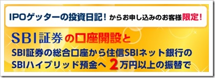 sbicp2018.9.28.1