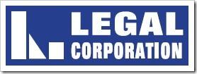 リーガル不動産(3497)IPO新規上場承認