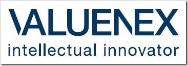 VALUENEX(4422)IPO新規上場承認