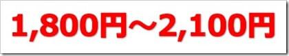 アイリックコーポレーション(7325)IPO初値予想