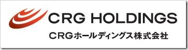 CRGホールディングス(7041)IPO新規上場承認