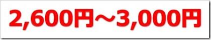ディ・アイ・システム(4421)IPO初値予想