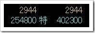 ディ・アイ・システム(4421)IPO最終気配