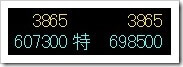 イーソル(4420)IPO最終気配
