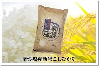 前澤化成工業(7925)株主優待イメージ