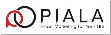 ピアラ(7044)IPO新規上場承認